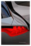 KIA GT Concept, Paris 2012