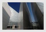 Institut du Monde Arabe 3