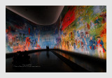 Musee d'Art Moderne Paris - Salle Dufy 9