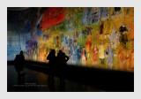 Musee d'Art Moderne Paris - Salle Dufy 10