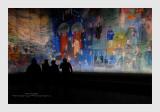 Musee d'Art Moderne Paris - Salle Dufy 11