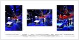 Mondial de l'Automobile Paris 2012