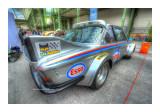 Cars HDR 15