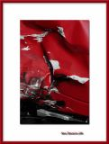 Red crash, Beaune-le-Froid
