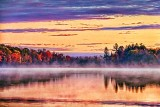 Otter Lake Gallery