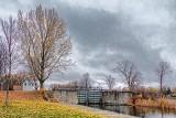 Sandy Clouds 30418