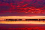 Gemmels Point Sunrise 20121109
