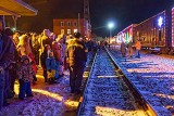 CP Holiday Train 2012 (31421)