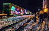 CP Holiday Train 2012 (31438)