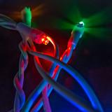 Holiday Lights 20121208