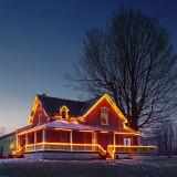 Holiday Lights 20121213