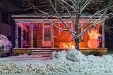 Holiday Lights 20121222