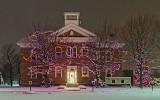 Holiday Lights 20121227