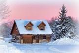 Snowscape 32576