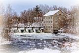 Watson's Mill 20130105