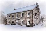 Watson's Mill 32678