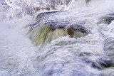 Falls At Almonte 33188-9