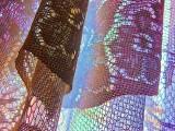 Backlit Lace 20130213