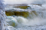 Falls At Almonte 33172-5