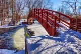Rainbow Bridge 33616