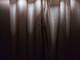 Curtains 01957