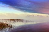 Misty Otter Lake 28467
