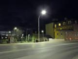 Nightshot DSCF00066