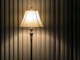 New Living Room Blinds 20130409