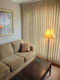 New Living Room Blinds DSCF0339