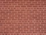 Brick Wall Test - 56.9mm (307mm EFL) DSCF00097