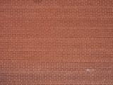 Brick Wall Test - 18.0 mm (97mm EFL) DSCF00091