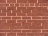 Brick Wall Test - 99.2 mm (536mm EFL) DSCF00095