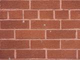 Brick Wall Test - 185.0 mm (1000mm EFL) DSCF00092