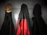 Coat Rack 20130416