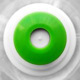 Green Ring DSCF01138
