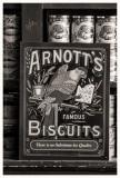 Arnott's Biscuits