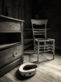 The Bedpan