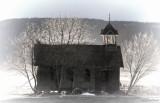 Church at Notch Hill
