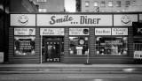 Smile Diner