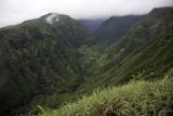 Sep 13 - Maui