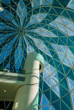 110901 Baku - 122.jpg