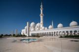 111217 Sheikh Zayed Mosque - 005.jpg