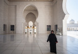 111217 Sheikh Zayed Mosque - 012.jpg