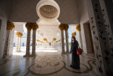 111217 Sheikh Zayed Mosque - 019.jpg