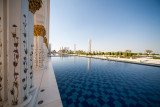 111217 Sheikh Zayed Mosque - 026.jpg