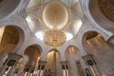 111217 Sheikh Zayed Mosque - 043.jpg