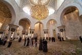 111217 Sheikh Zayed Mosque - 044.jpg