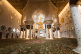 111217 Sheikh Zayed Mosque - 048.jpg