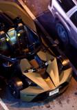 120109 KTM X-Bow 001.jpg