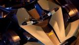 120109 KTM X-Bow 003.jpg